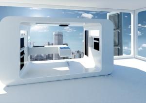 futuristic-kitchen-gorenje-ora-ito-in-the-city