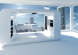 futuristic-kitchen-gorenje-ora-ito-in-the-city