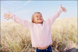 happy-child-sm