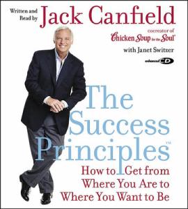 Success+Principles.gif