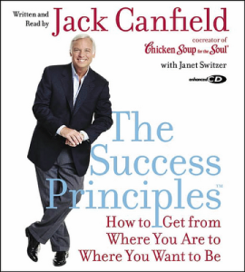 Success+Principles.gif