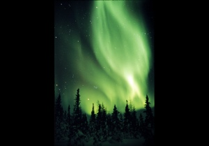 aurora-trails-727715-ga