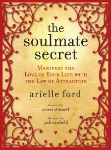 soulmate_secret_SMLbookcover